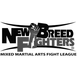 New Breed Fighters MMA Fight League