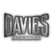 Davies Entertainment