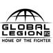 Global Legion FC