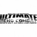 Ultimate Reno Combat