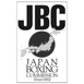 Japan boxing commission logo sq
