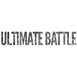 Ultimate battle grounds logo sq