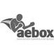 AEBOX