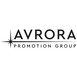 Avrora Promotion Group