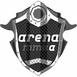 MMAA Arena