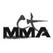 Cut Throat MMA