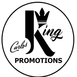 King carlos promotions logo