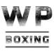 Work point boxing logo sq
