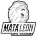 MataLeon Invitational