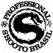 Shooto Brasil