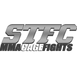 South Texas Fighting Championships