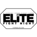 Jeremy Horn's Elite Fight Night