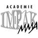 Academie Impak MMA