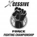 Xcessive Force Fighting Championship
