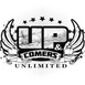 Up and Comers Unlimited