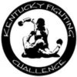 Kentucky Fighting Challenge