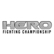 Hero Fighting Championship