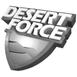 Desert Force MMA