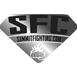 Summit Fighting Championships