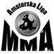 Amatorska Liga MMA
