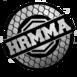 HRMMA
