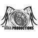 Elite1 MMA Productions