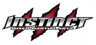 Instinct Mixed Martial Arts