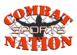 Combat Sports Nation