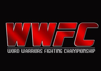 World Warriors Fighting Championships