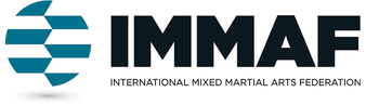 International Mixed Martial Arts Federation