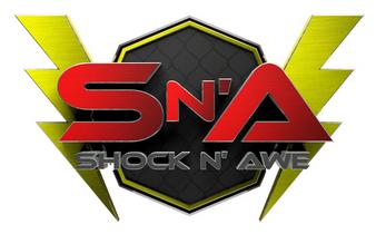 Shock n' Awe