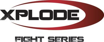 Xplode Fight Series