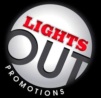 Lights Out Promotions