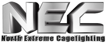 North Extreme Cagefighting