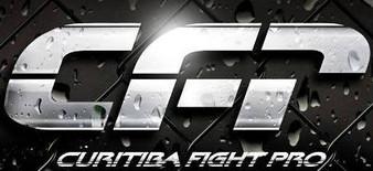 Curitiba Fight Pro