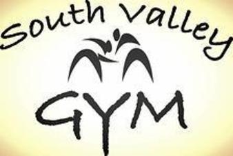 South Valley Slam