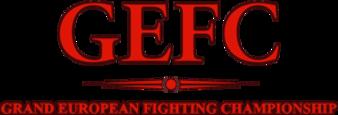 Grand European Fighting Championship
