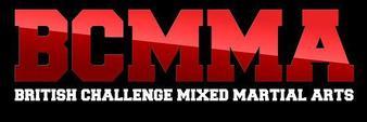 British Challenge MMA