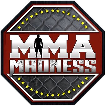 MMA Madness