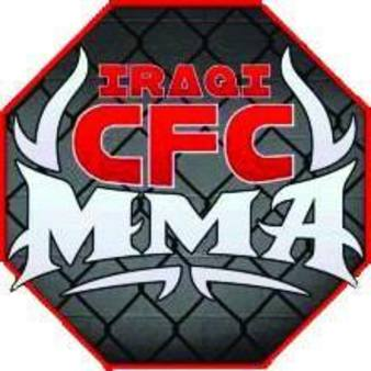 Iraqi Combat Fighting Championship