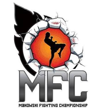 Makowski Fighting Championship