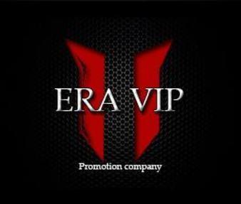 ERA VIP Promotion