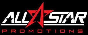 All Star Promotions