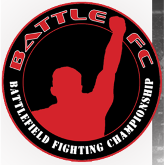 Battlefield Fighting Championship