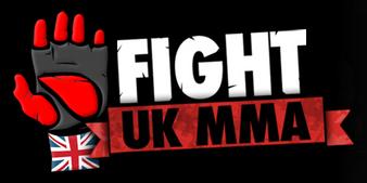 Fight UK MMA