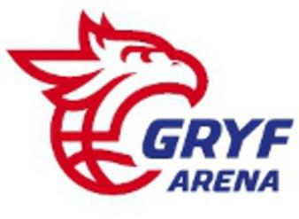 Gryf Arena