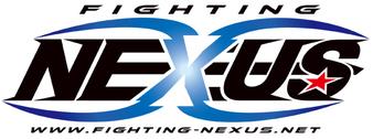Fighting Nexus