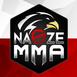 NaszeMMA.pl