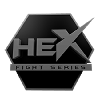 Hex Fight Series