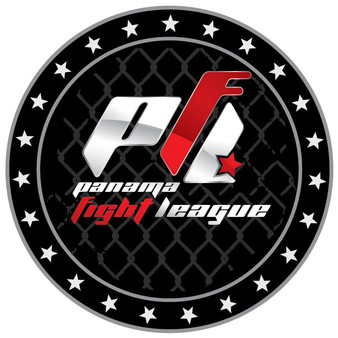Panama Fight League